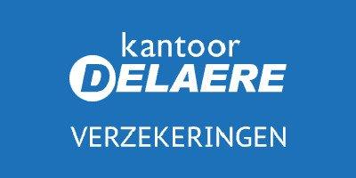 LogoDelaere.jpg