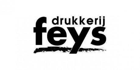 LogoFeysZwW.jpg