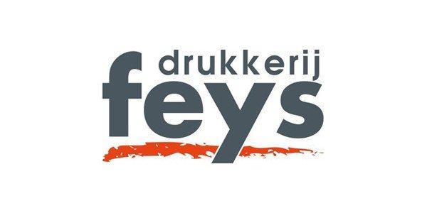 LogoFeys.jpg