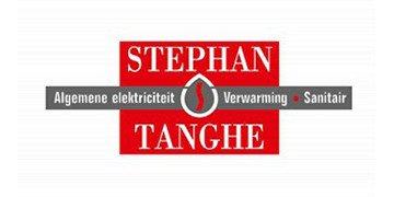 LogoTanghe.jpg