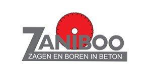 LogoZaniboo.jpg