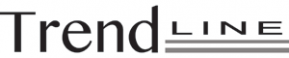 Logo-Trend.png