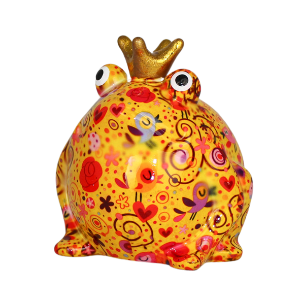 148-00003_H1_Moneybox_Frog_Freddy_yellow.png