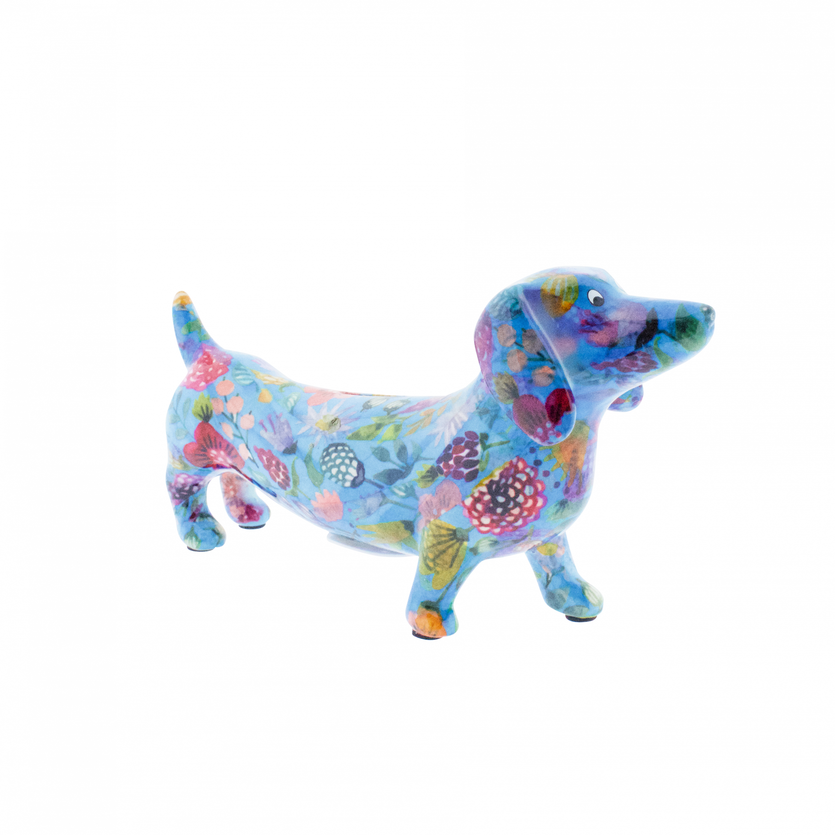 148-00014_D1_Moneybox_Dachshund_Ted_blue.png
