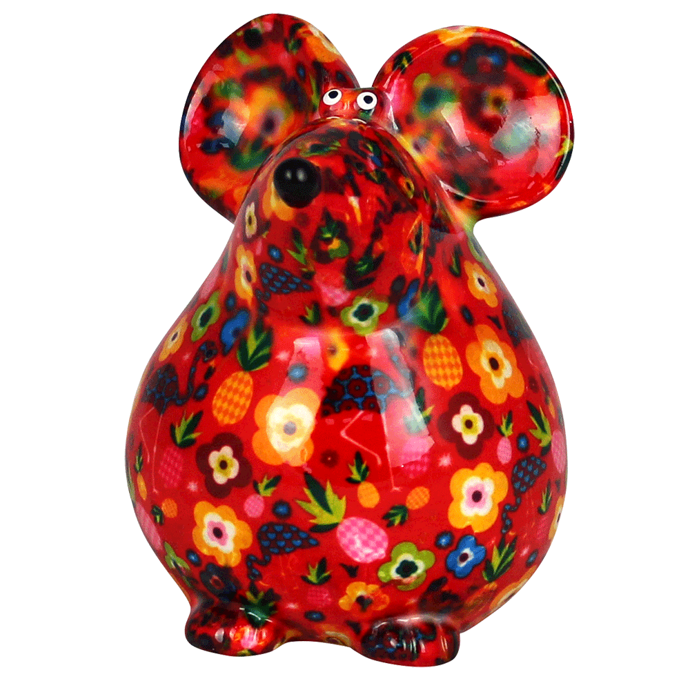 148-00038_F1_Moneybox_mouse_Ini_red.png