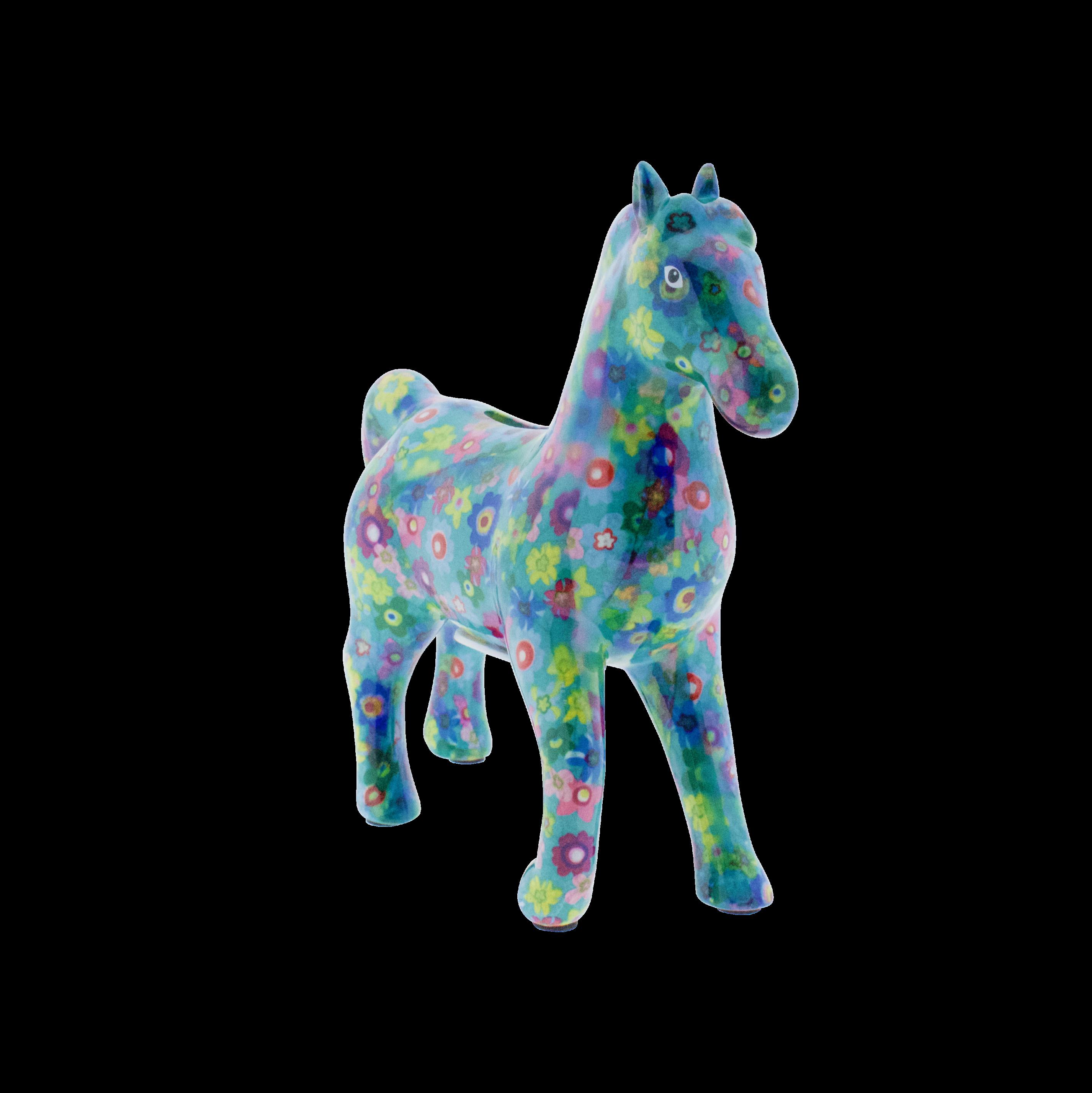148-00237_G1_Moneybox_horse_Lucky_blue.png