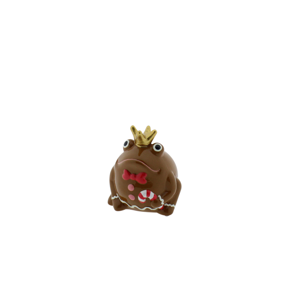 148-00558_Frogmania_Gingerbread Freddy_1.png