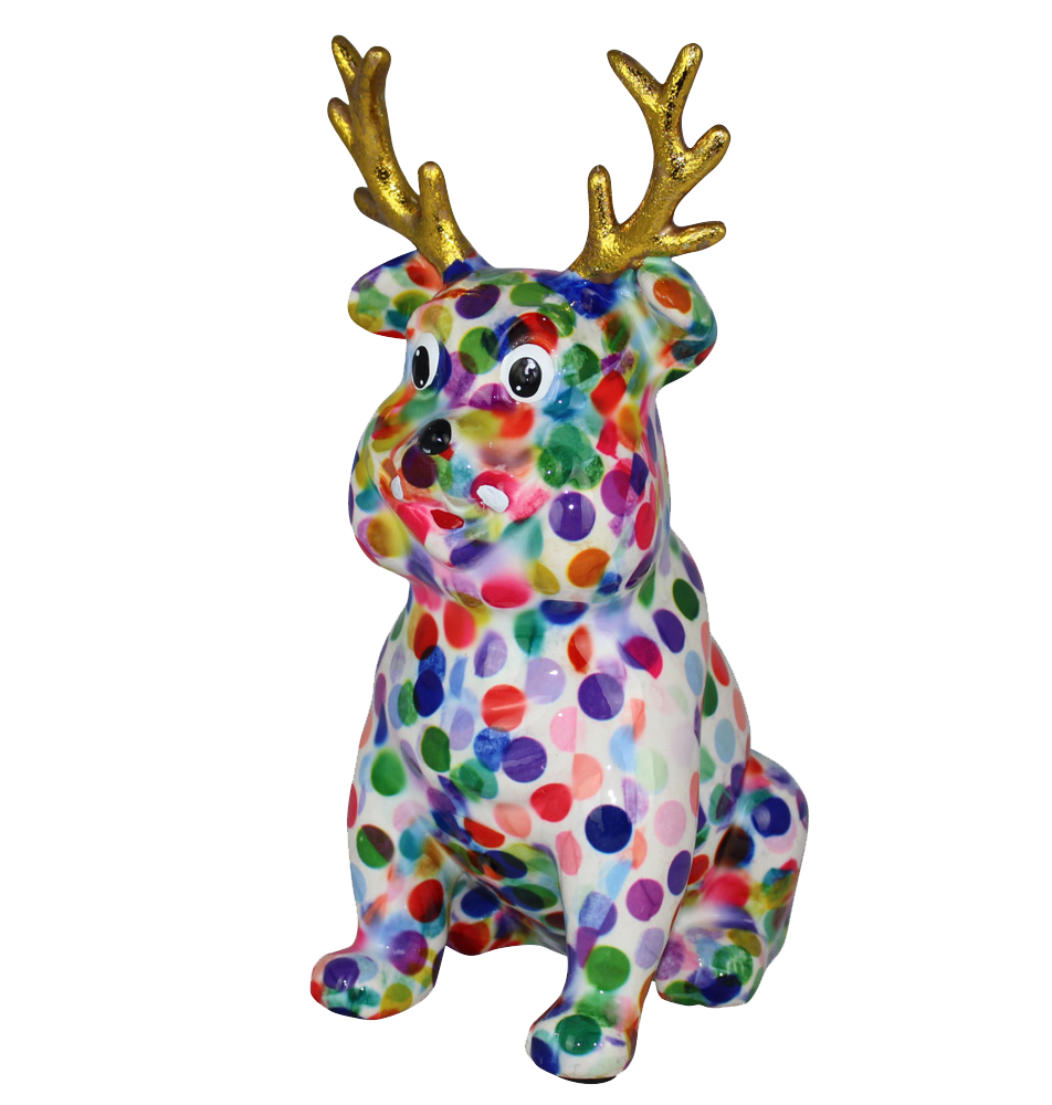RUDOLPH BUDDY.png