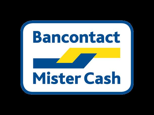 mister_cash_logo.png