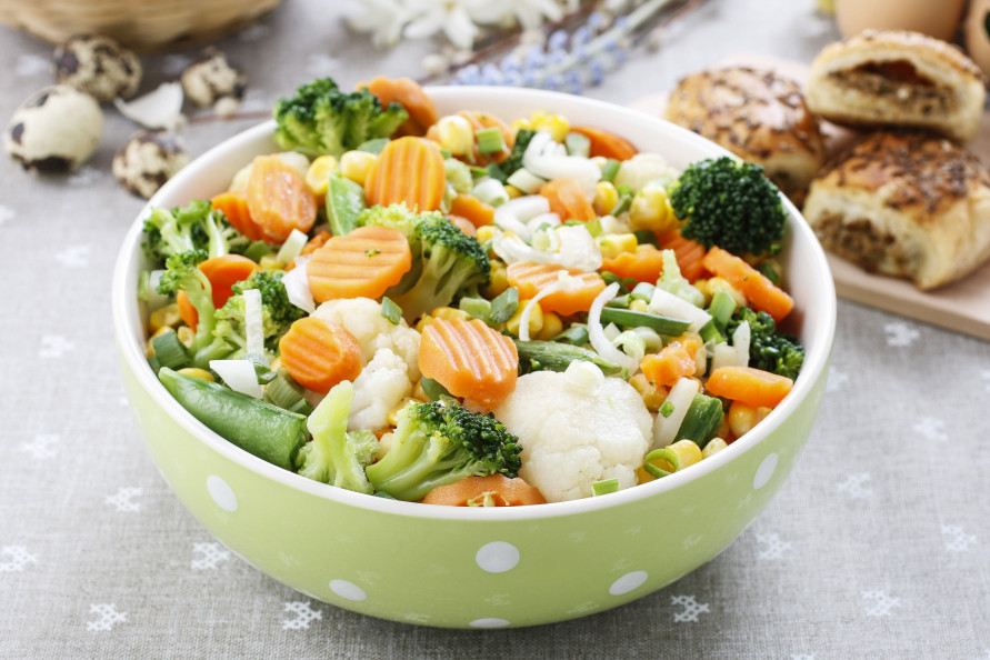 bowl broccoli cauliflower.jpg