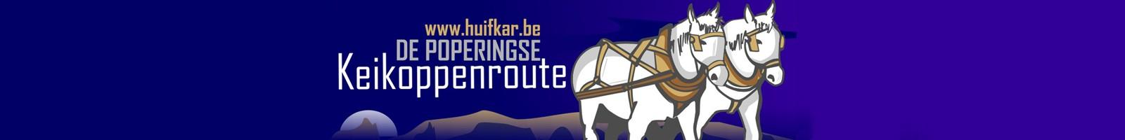 logo-desktop.jpg