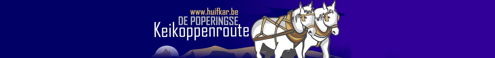 logo-header-aangepast.jpg