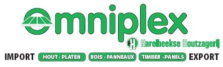 New Omniplex logo (002).jpg