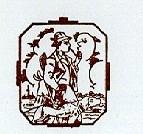 logo Nollet (003).jpg