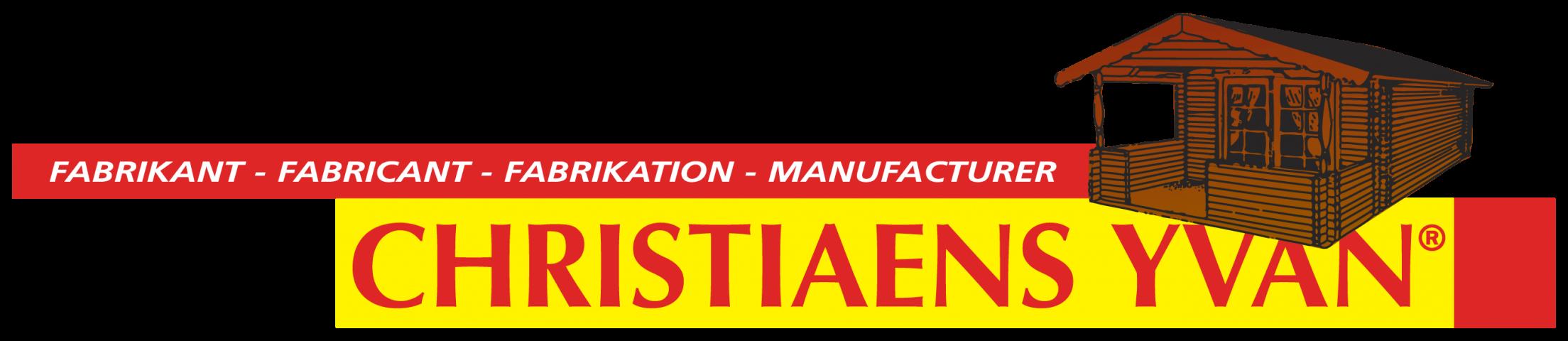 logo_christiaens-yvan uitgespaard.png