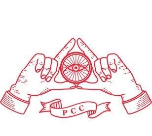PCC_Logo_Wittehanden-09.jpeg