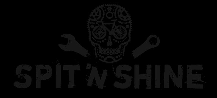 Logo_SpitNShine_BW.png