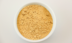 Chicken meat powder - PCC 40_0.png