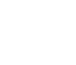 clean label wit.png