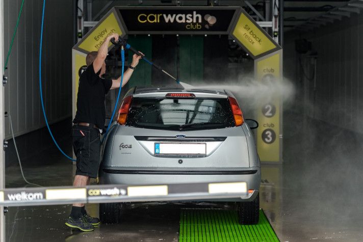 vacature-carwash-medewerker.jpg