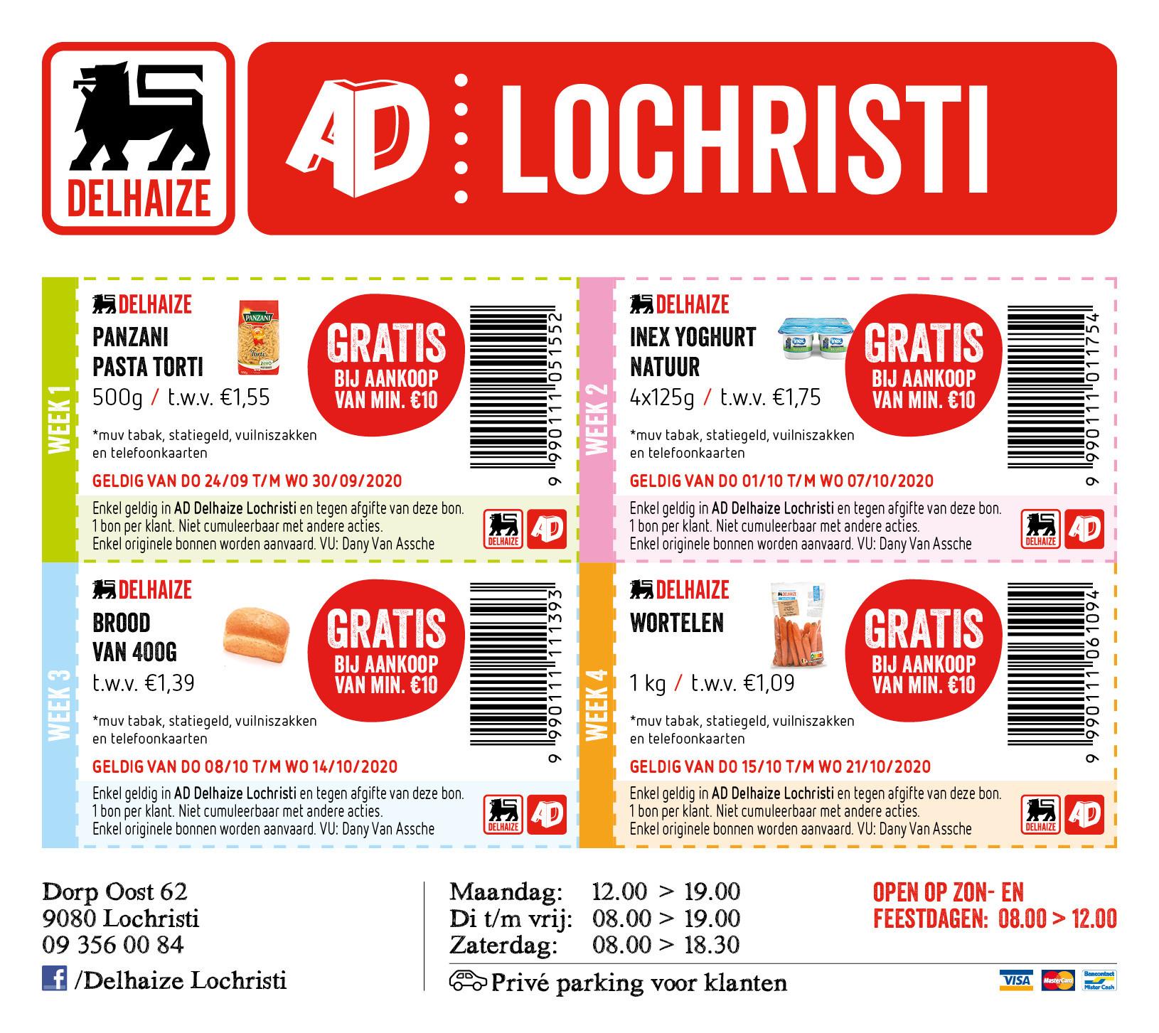 AD_Lochristi_Lochristi_NJ2020.jpg