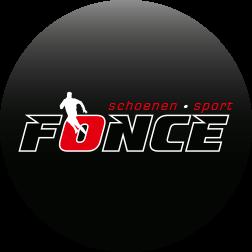 LogoFonce.png