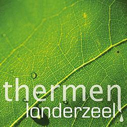 LogoThermen.png