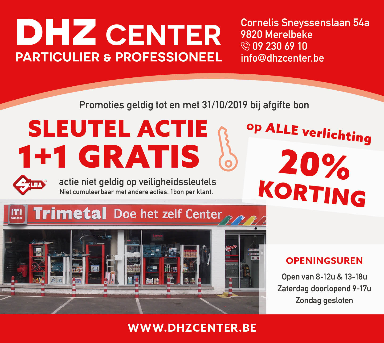 DHZ_Center_Merelbeke_sept_2019.jpg