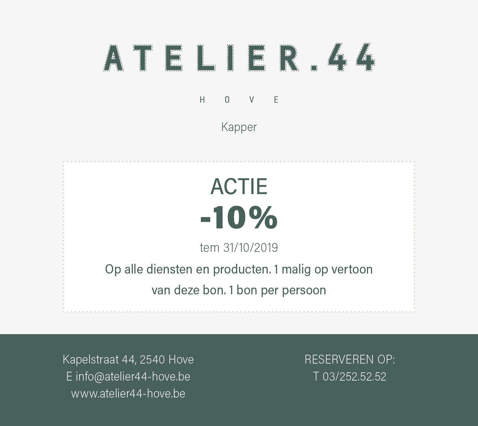 atelier44_hove_sept_2019.jpg
