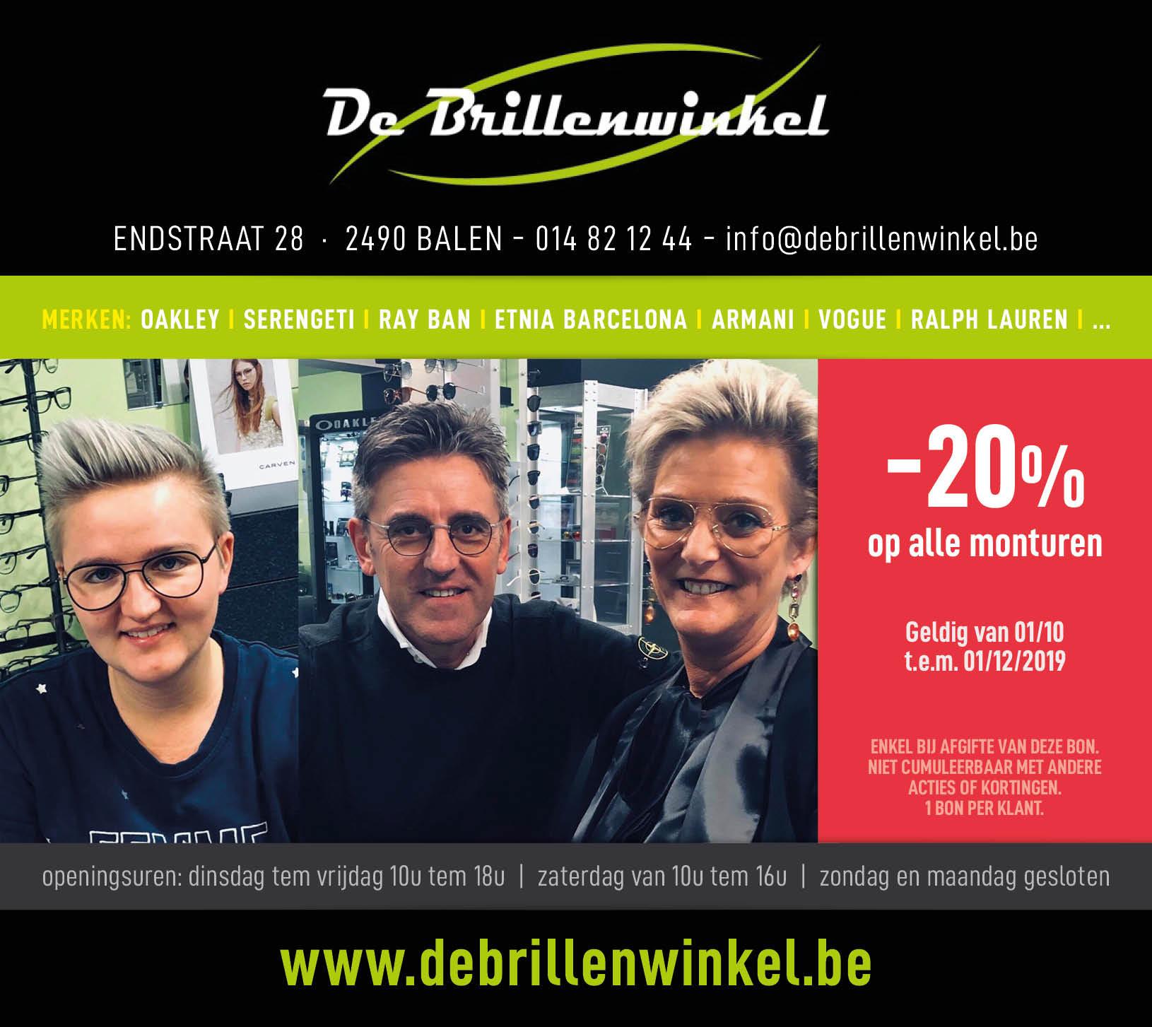 debrillenwinkel_balen_sept_2019.jpg