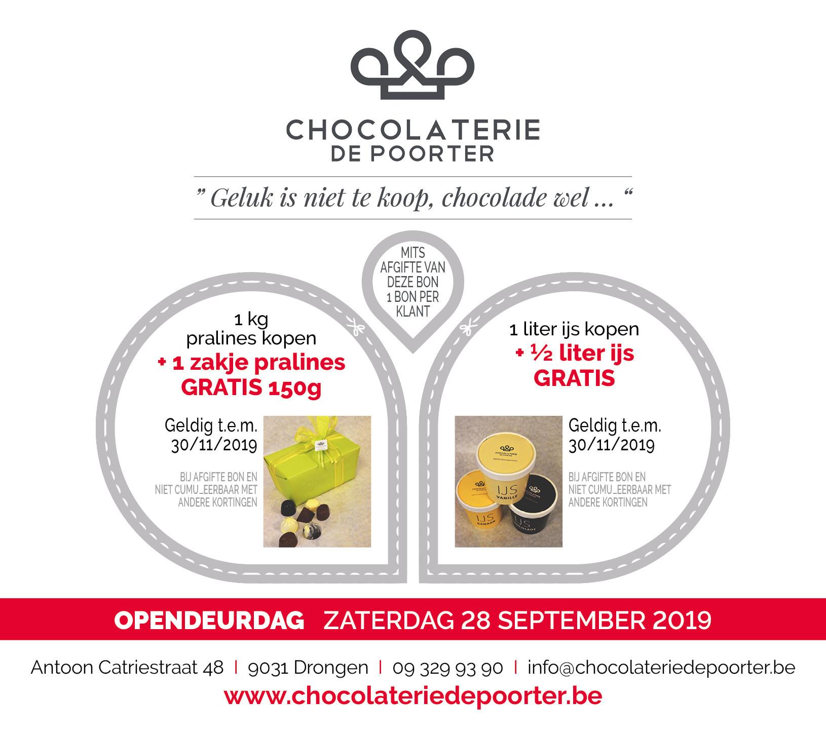 depoorter_chocolatier_drongen_sept_2019.jpg