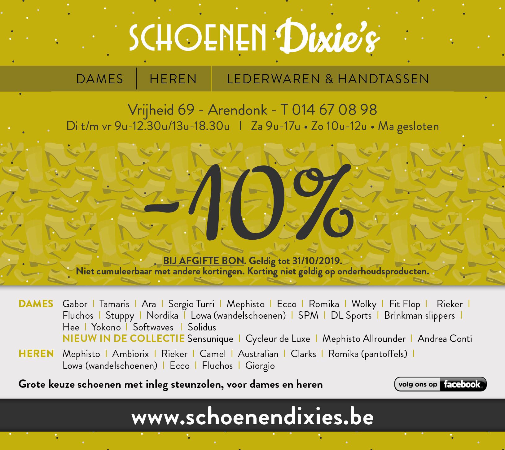 dixies_schoenen_arendonk_sept_2019.jpg