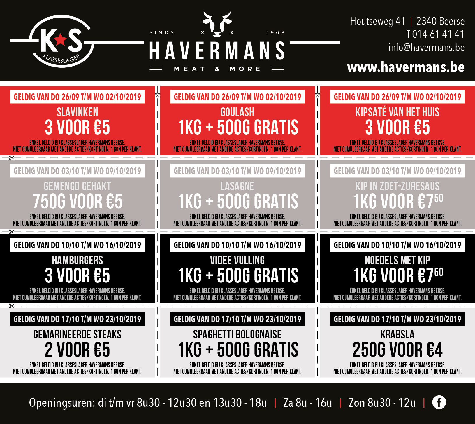 havermans_klasseslager_beerse_sept_2019.jpg
