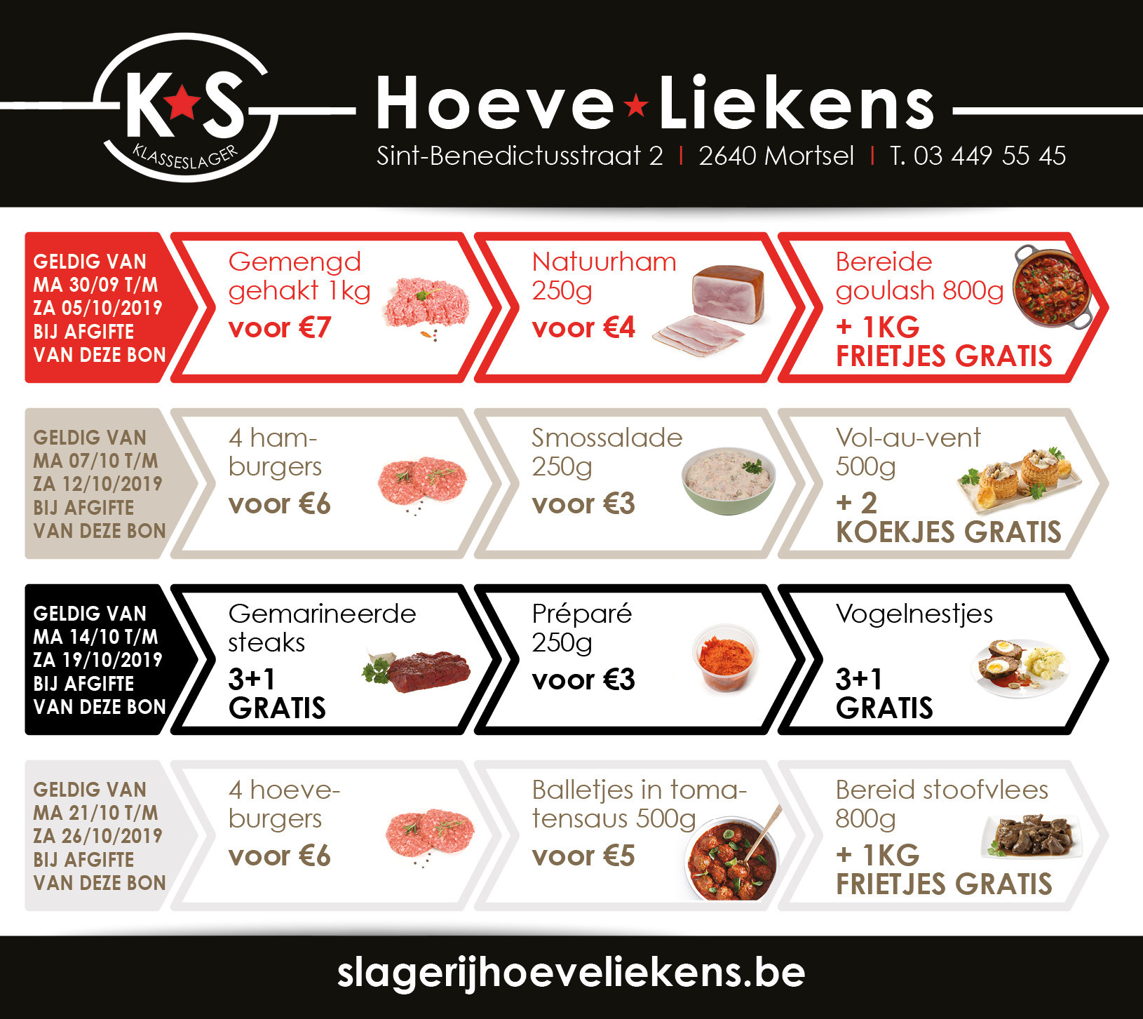 hoeve_liekens_mortsel_sept_2019_B1.jpg