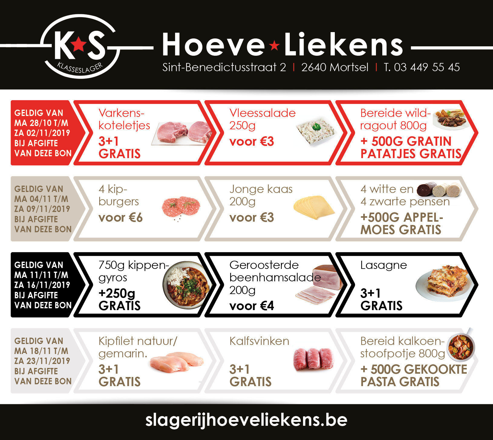 hoeve_liekens_mortsel_sept_2019_B2.jpg