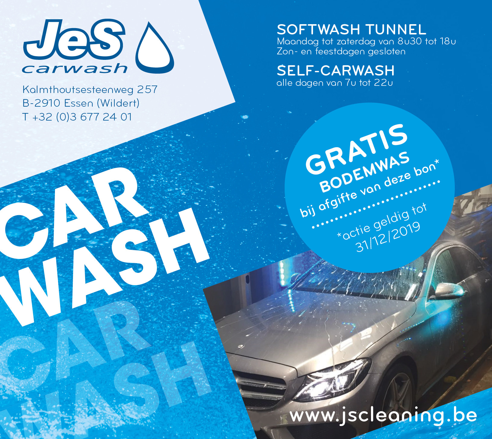 jes_carwash_essen_sept_2019.jpg