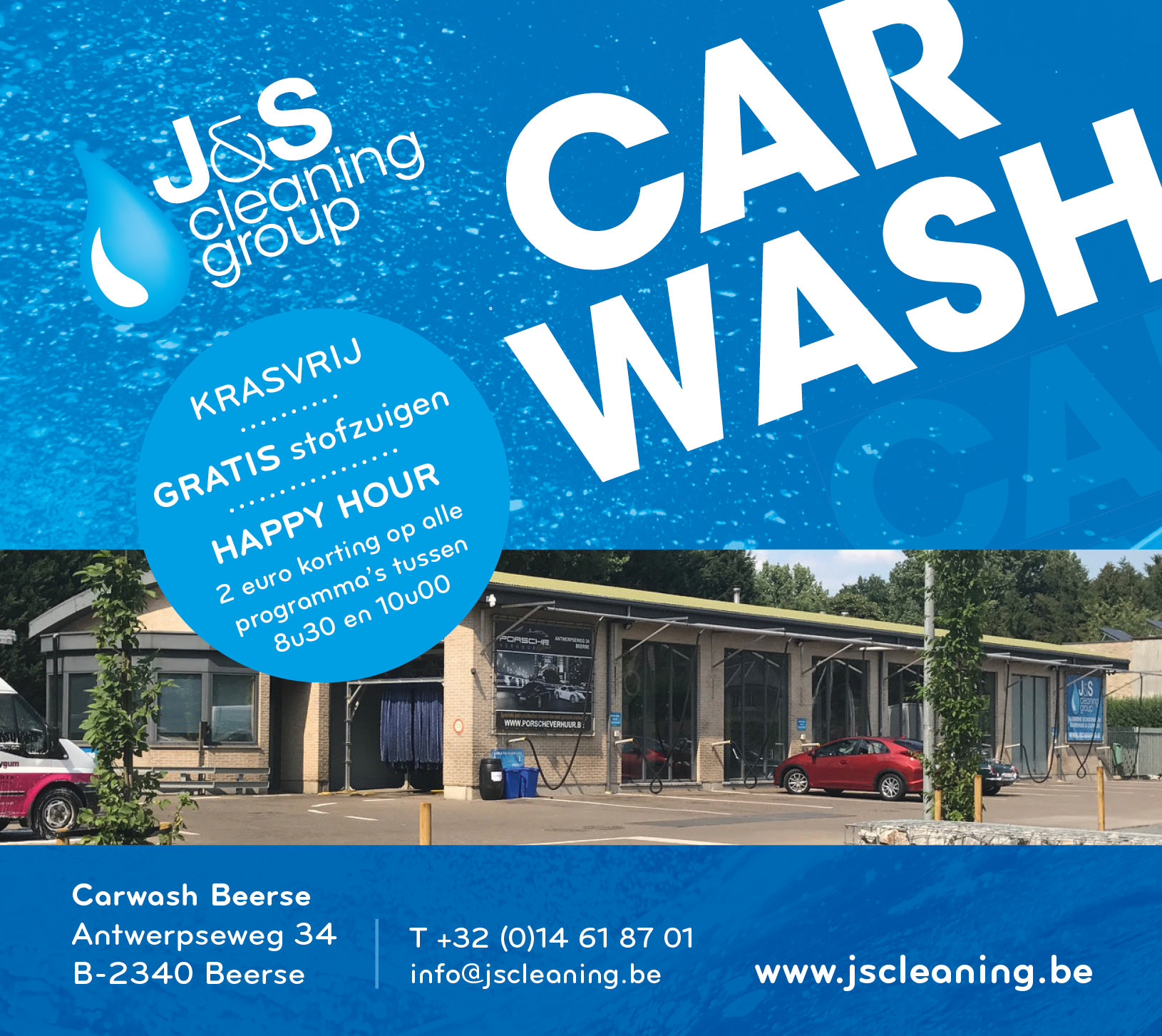 js_carwash_beerse_sept_2019.jpg