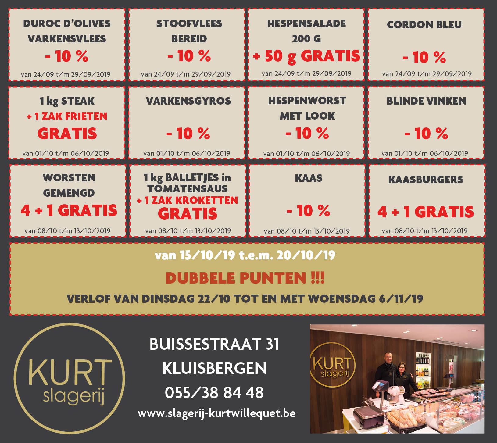 kurt_kluisbergen_sept_2019.jpg