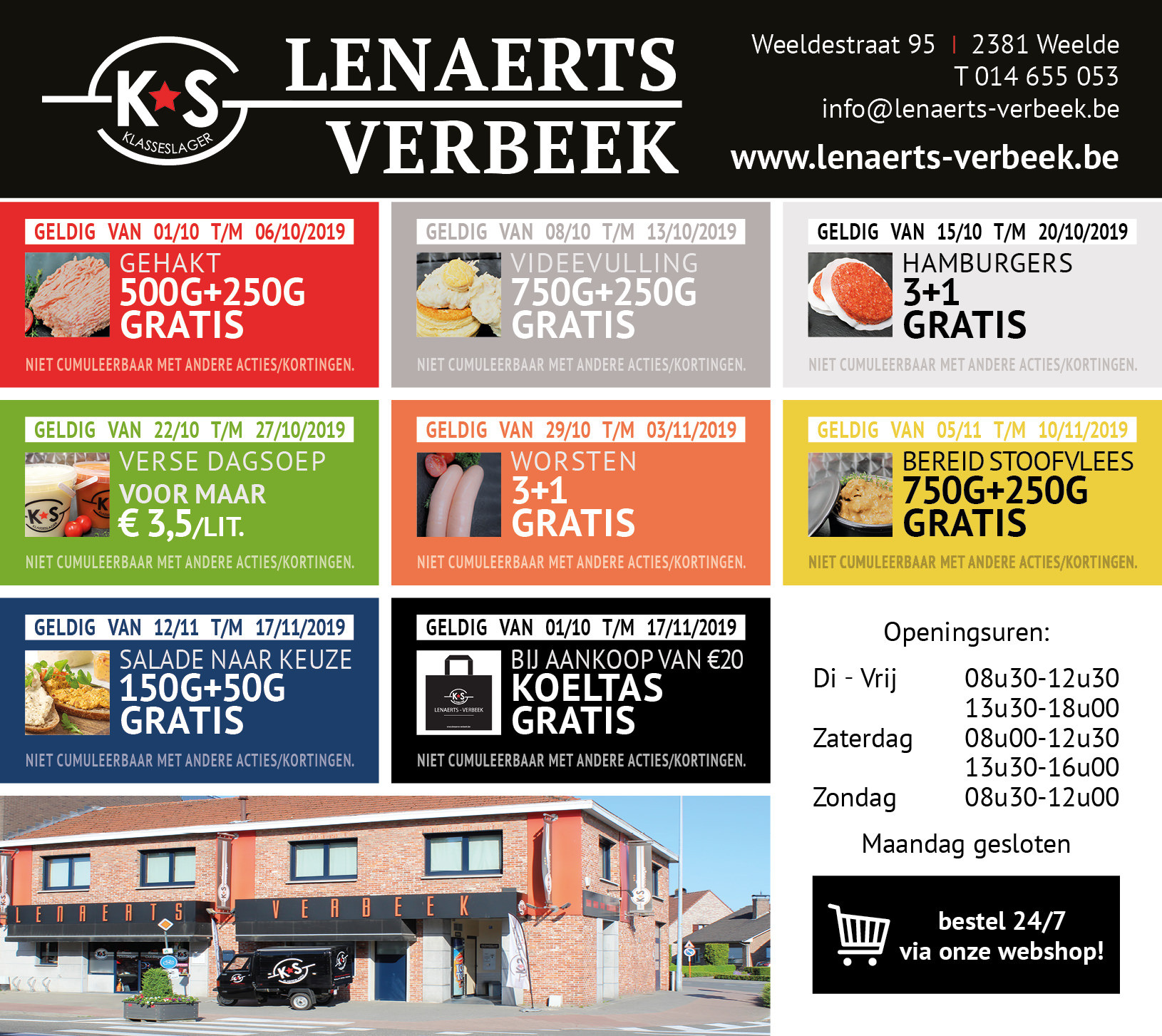 lenaerts-verbeek_klasseslager_ravels_sept_2019.jpg