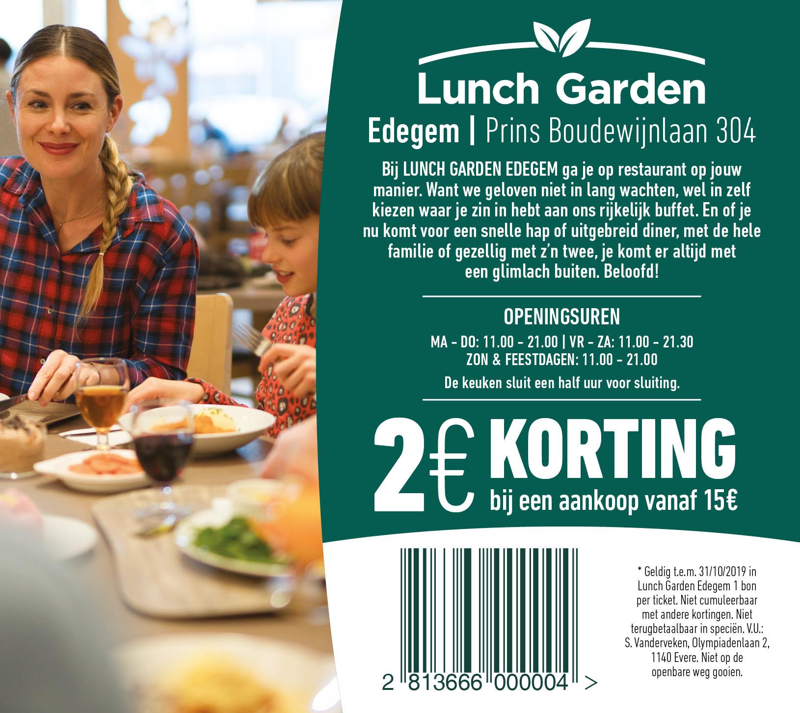 lunchgarden_edegem_sept_2019.jpg