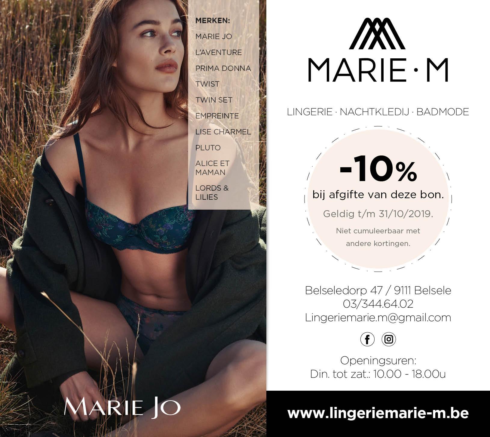 marie_lingerie_belsele_sept_2019.jpg