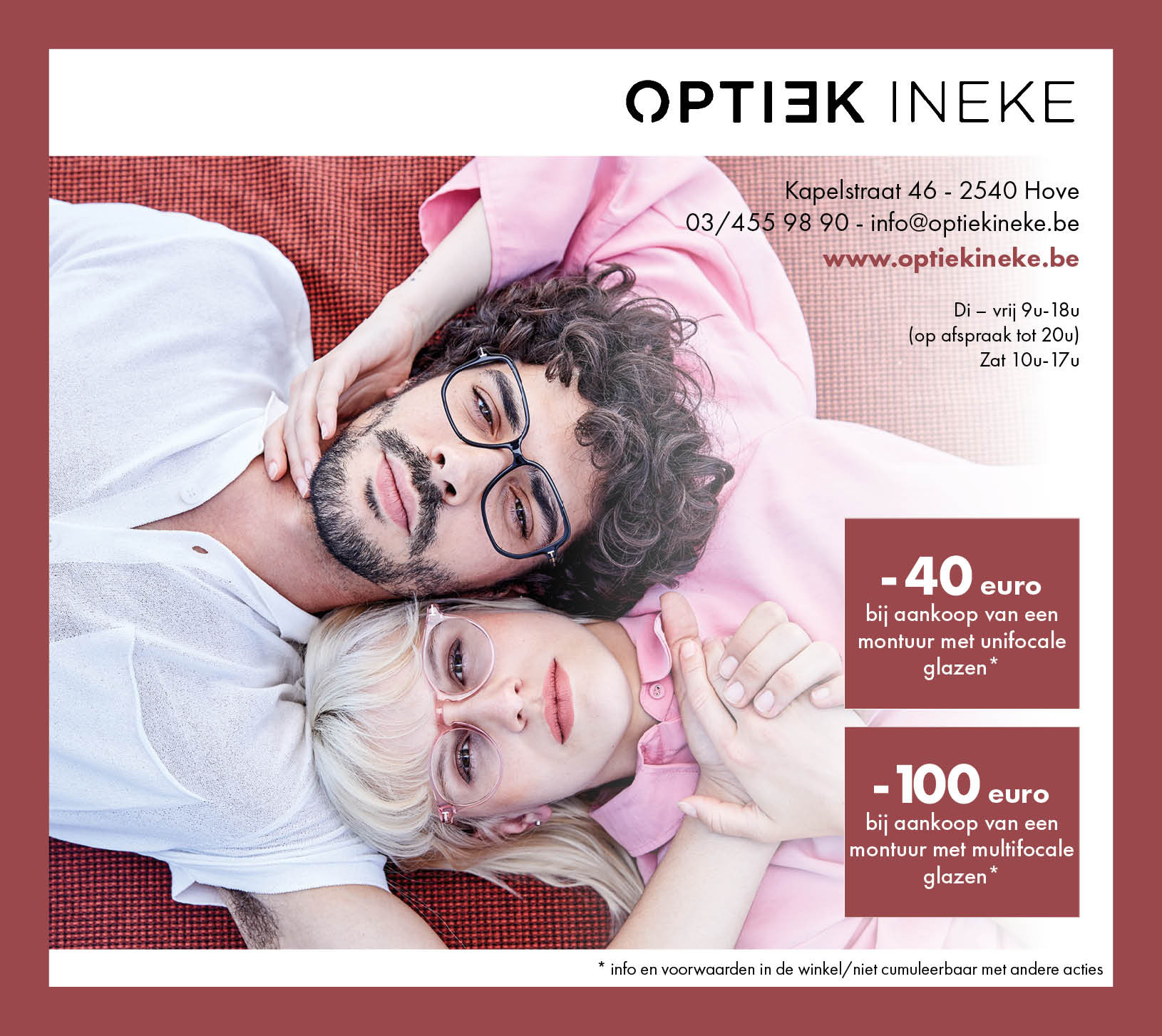 optiek_ineke_sept_2019.jpg