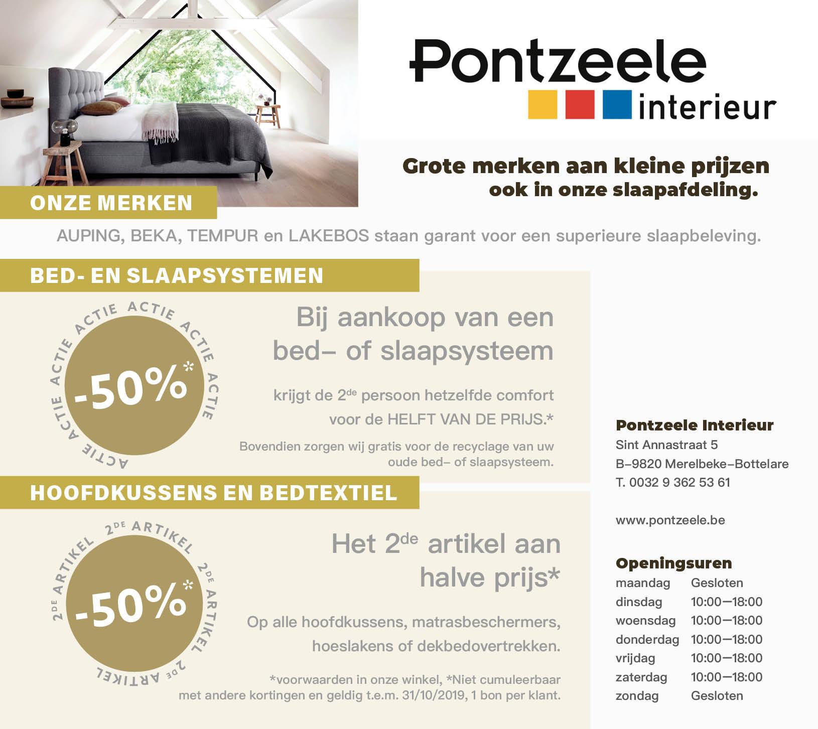 pontzeele_interieur_merelbeke_sept_2019.jpg