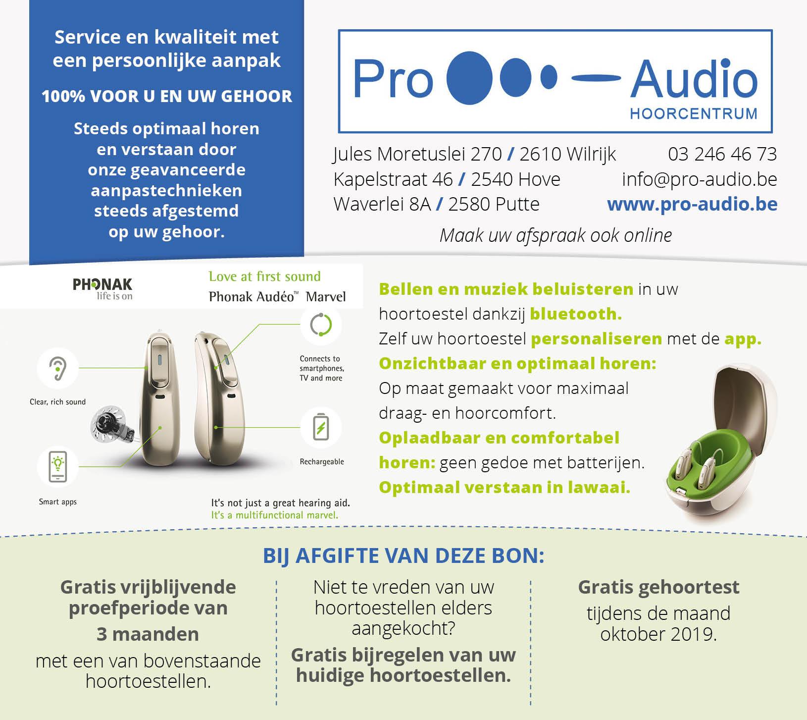 pro_audio_wilrijk_sept_2019.jpg