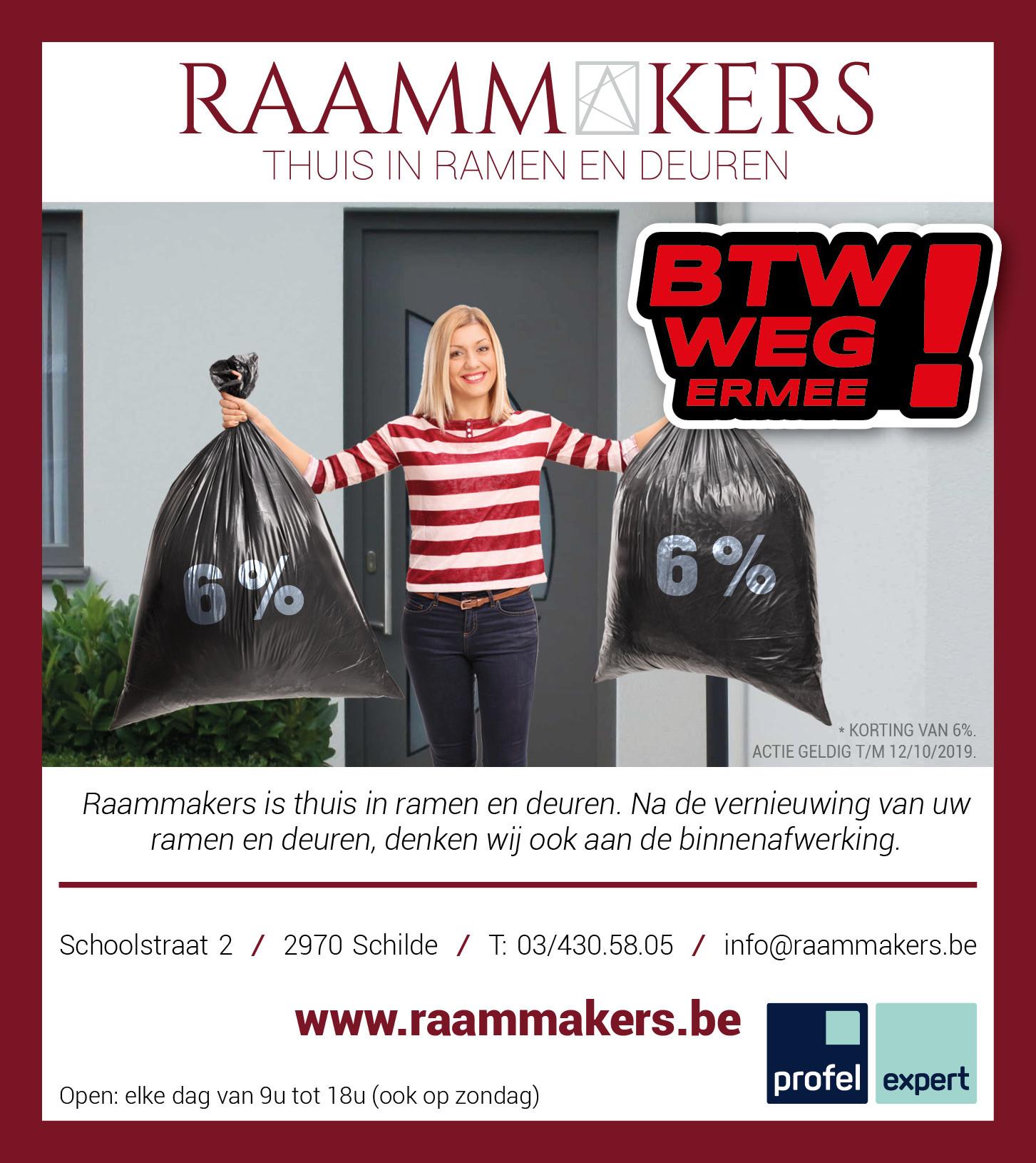 raammakers_ramenendeuren_schilde_sept_2019.jpg