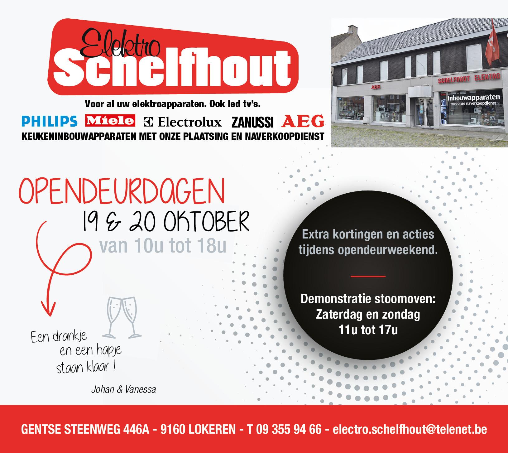 schelfhout_elektro_lokeren_sept_2019.jpg