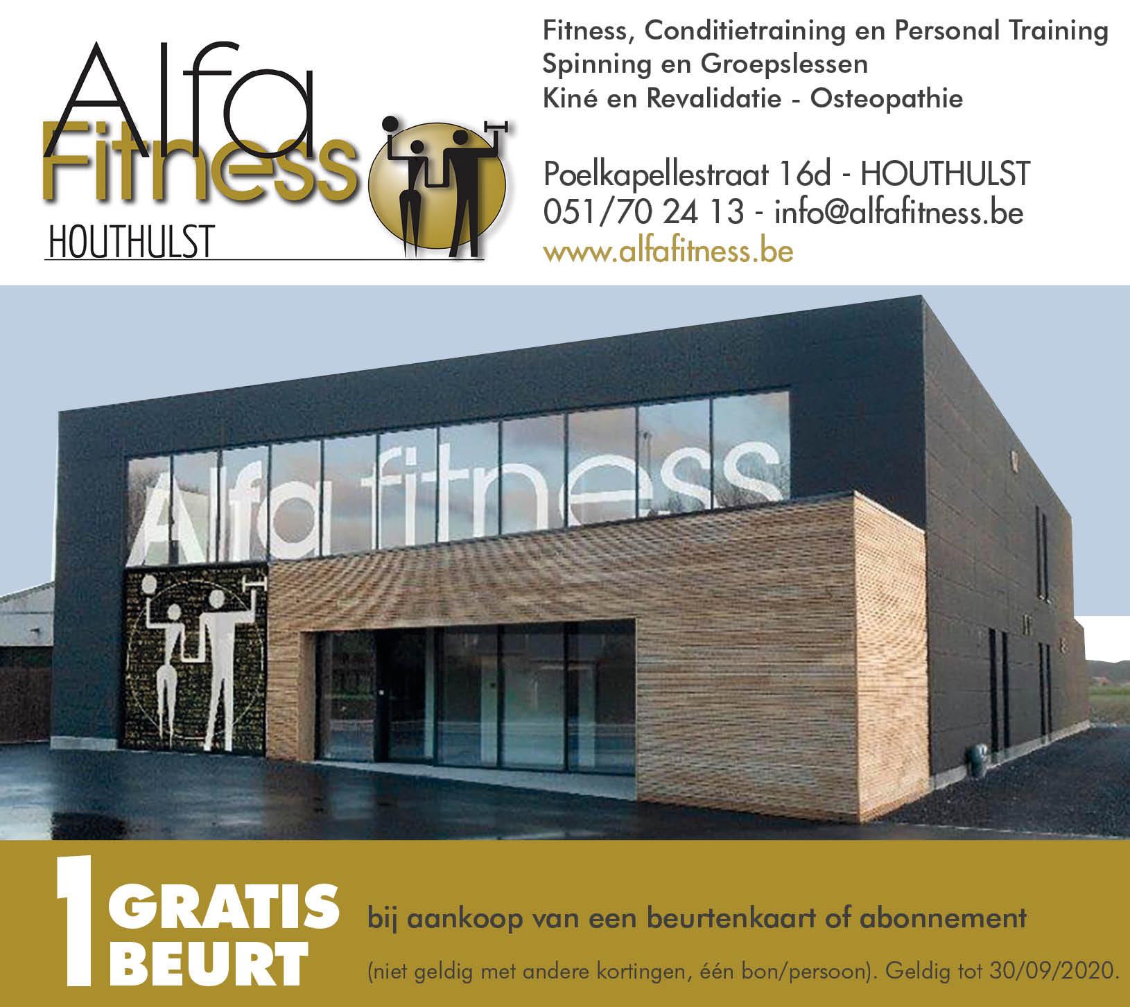 alfa_fitness_maart_2020.jpg