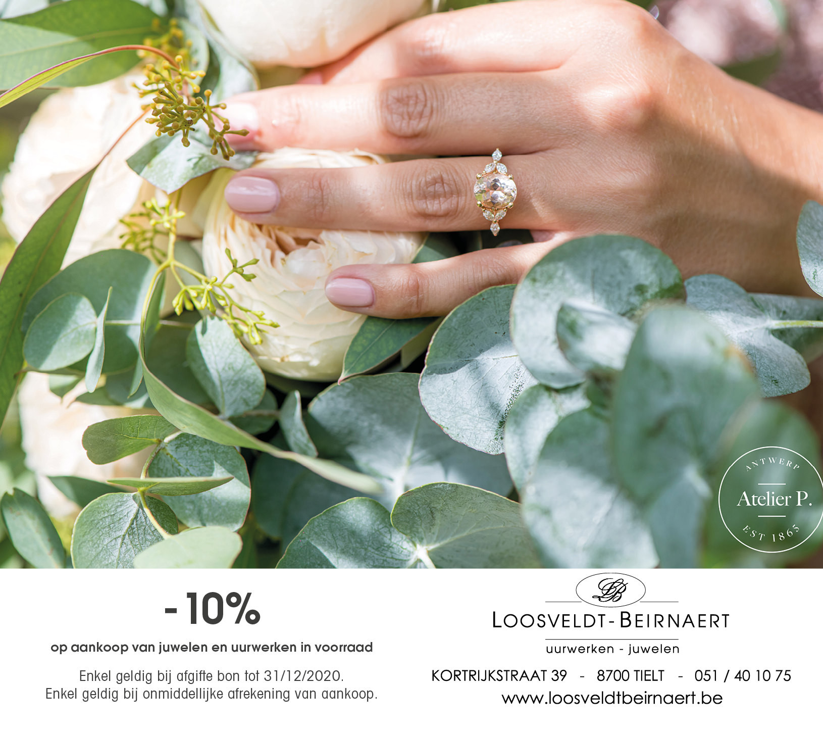 Juwelier Loosveldt