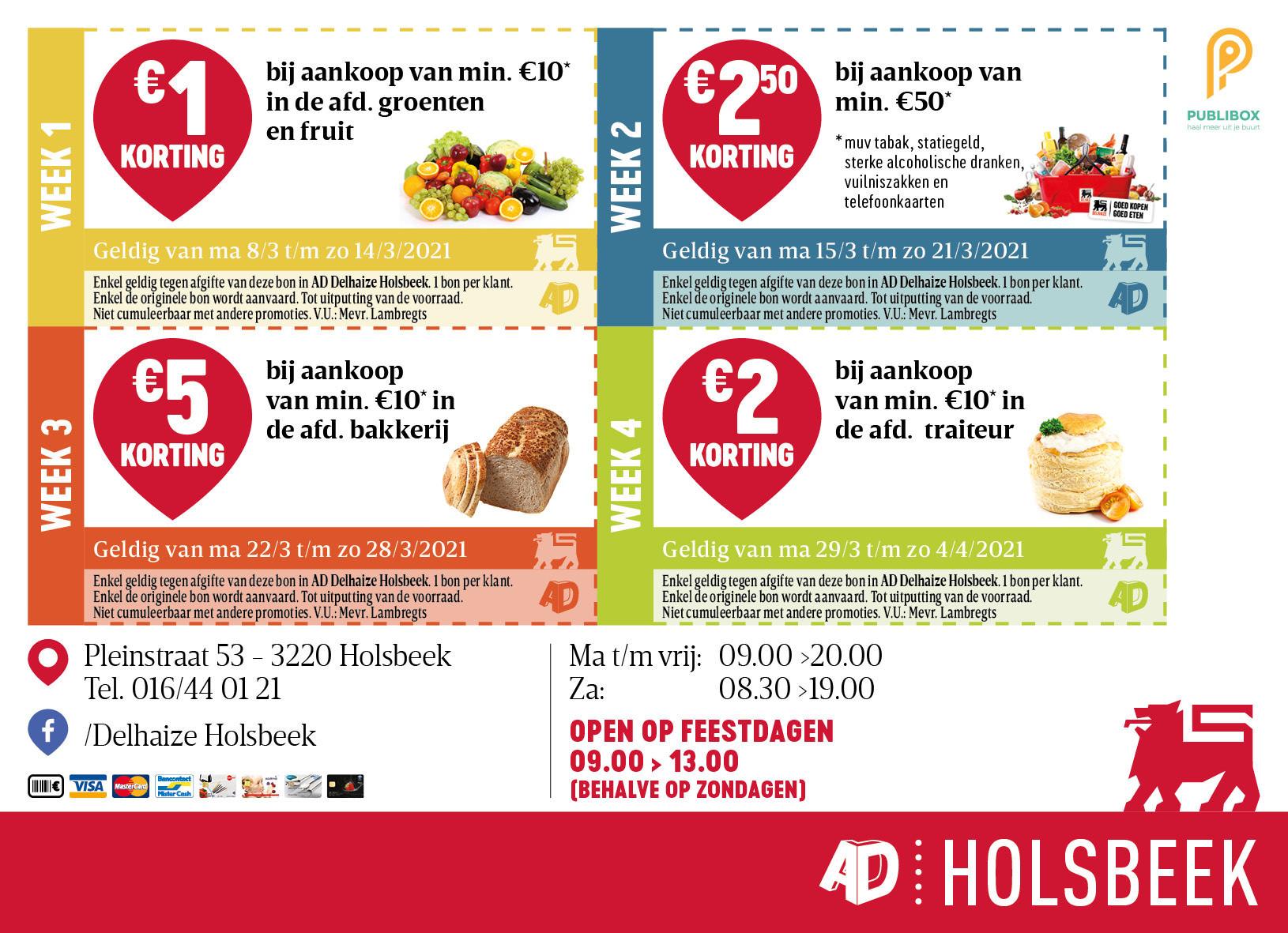 AD_HOLSBEEK_VJ2021.jpg