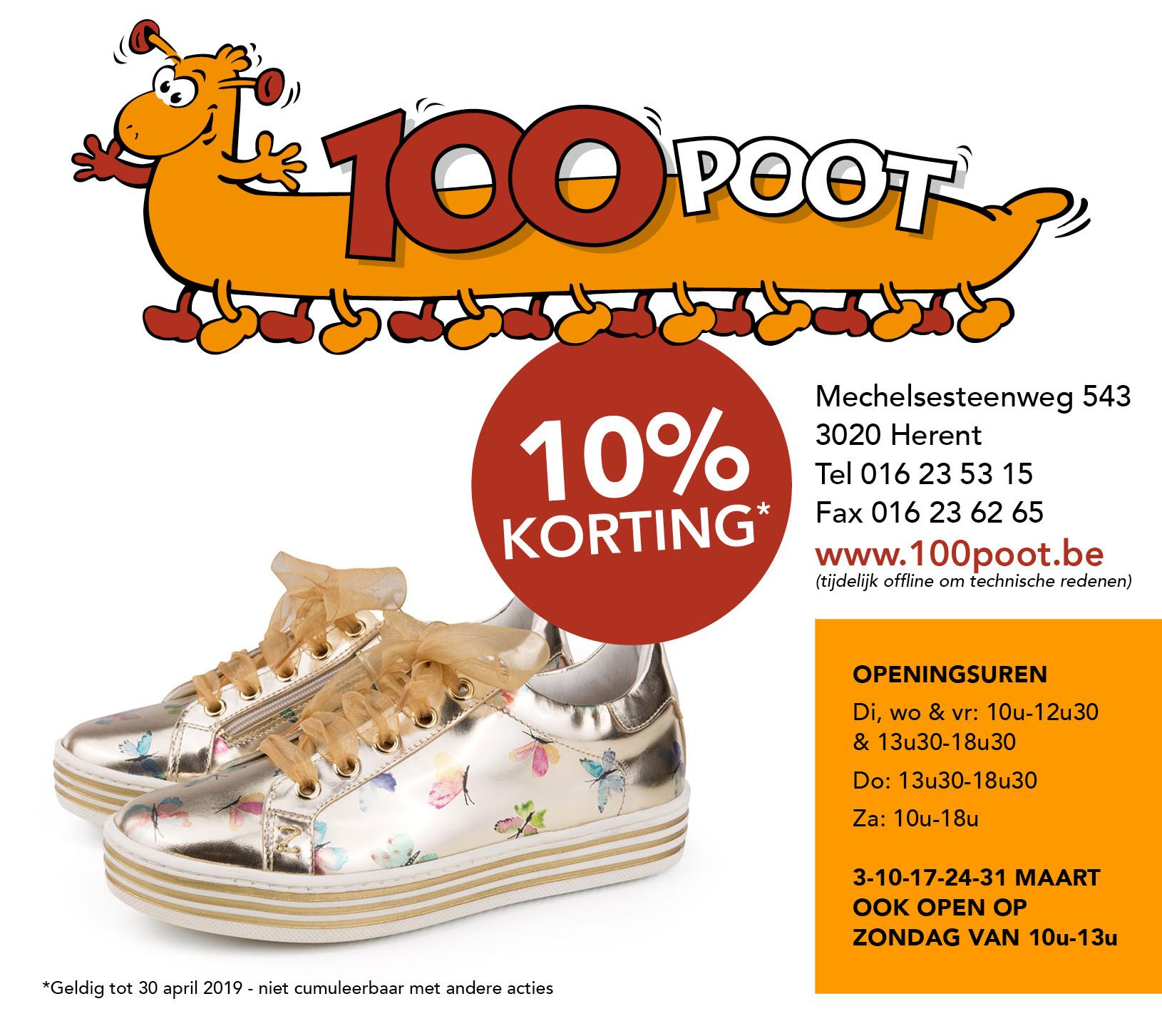 100_poot_herent_maart_2019_hr3.jpg